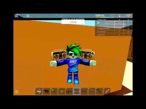 Undertale Music Codes Roblox Rocky S Admin House Nbc