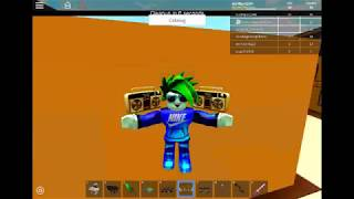 Video Skillet Monster Id Roblox download MP3, 3GP, MP4, WEBM, AVI, FLV Desember 2017
