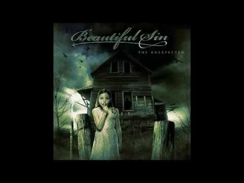 Клип Beautiful Sin - Lost