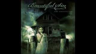Beautiful Sin - Lost [HQ]
