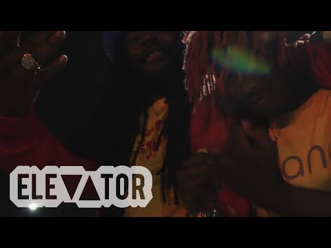 Pistola ft. D.R.A.M. - Swang (Official Music Video)