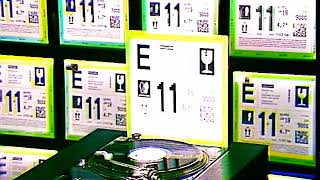 Soulwax - Essential Two