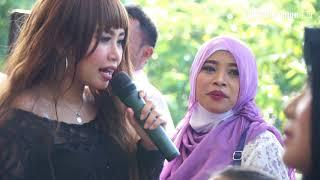 Nyusubi Weteng - Anik Arnika Jaya Live Desa Luwung Gesik Krangkeng Indramayu