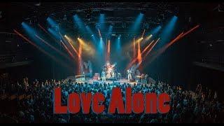 តែឯង Love Alone (Live at 2x5 Album Launching) - Smallworld Smallband ក្រុមតូច