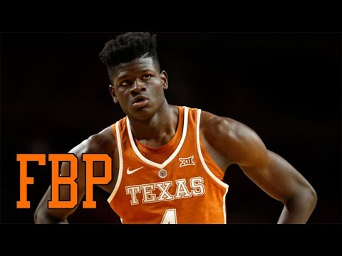 2018 NBA Draft: Which Prospects Best Fit With The Mavericks?