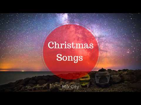 Merry Christmas 2015 - The 50 Most Beautiful Christmas Songs 2015