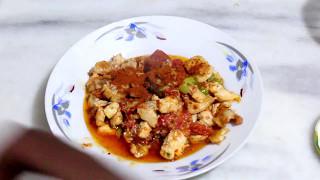 Tavuk Sote Nasıl Yaparız, ÖĞRENCİ'YE ÖZEL