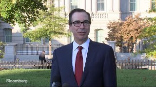 mnuchin-expects-china-trade-deal-signed-chile