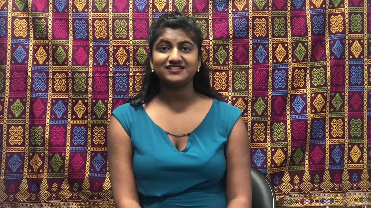 Video 3: NGO Forum Registration, Part 1