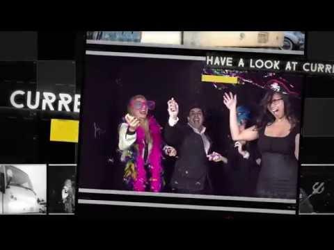 LIWeddings.com Bridal Extravaganza Highlight Film by Michael Joseph Films