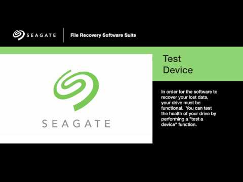 Test Your Device User Guide:freedownloadl.com  seagate file recovery free dow, data recovery, devic, file, softwar, fast, preview, seagat, target, data, recoveri, search, free, scan, download, system, window