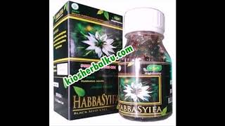 Gambar cover WA 0857 1024 0471 harga obat herbal zmooth
