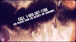 Virginia Beach, VA Car Insurance Quotes | 1-855-387-1789