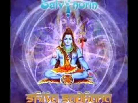 Manish Vyas-shivoham (With lyrics and Meaning)