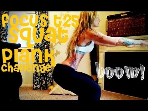 Cardio Fitness Party Workout Burn To The Beat
