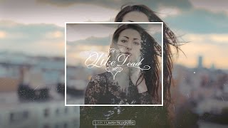 Baixar Axollo - Decline (Original Mix) [LikeDead]