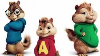 Halott pénz Hello Lányok(Alvin és  a mokusok)