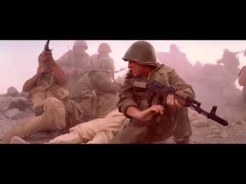 Lyube - Soldat