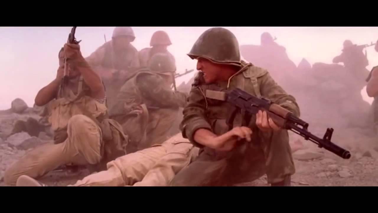 Download Lyube - Soldat