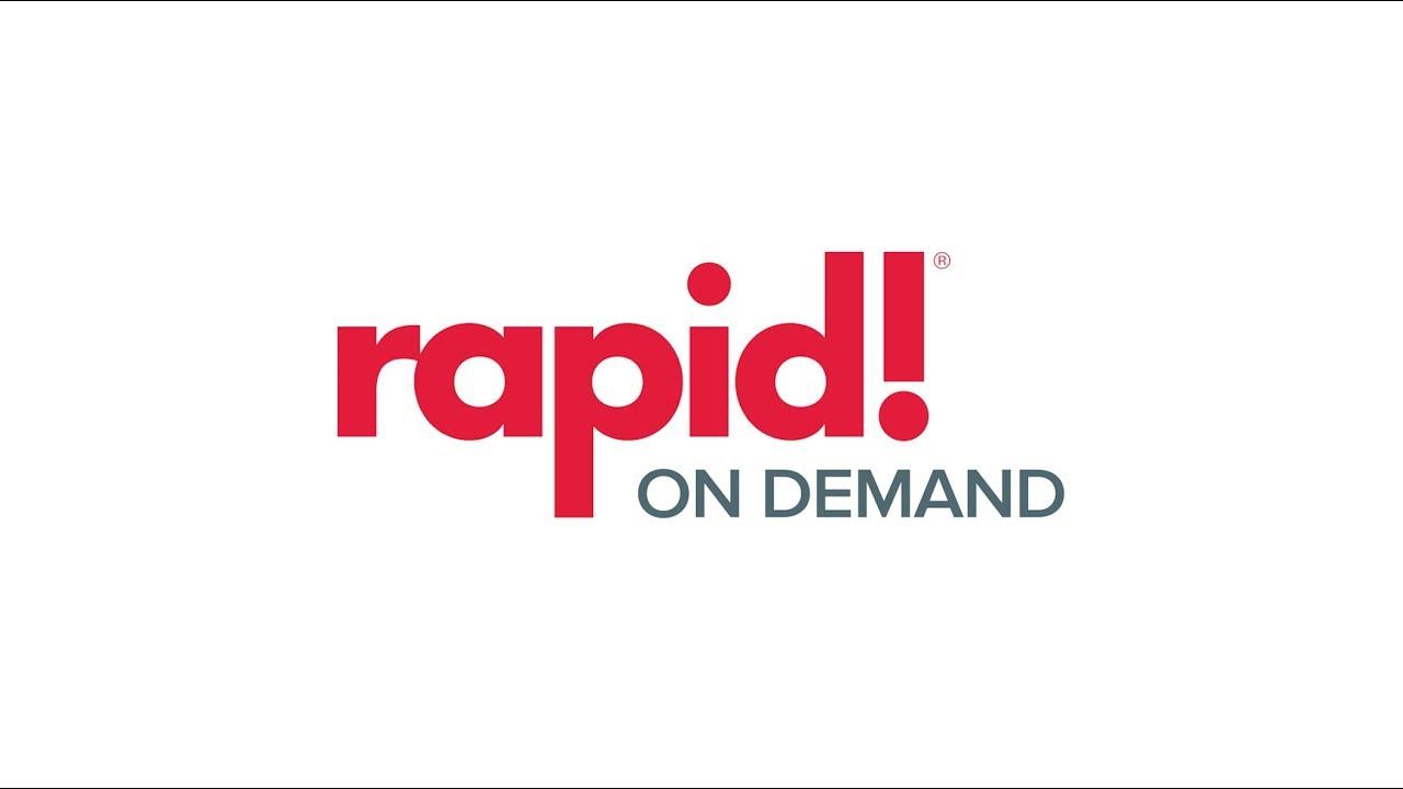 rapid! PayCard | APA Visa® Paycard Portal®