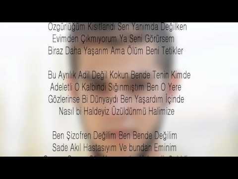 Qarizma Mako   İhanetin Şarkısı 4 ''Veda''
