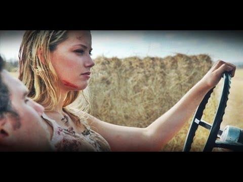 complexe-profil-(-drame-&-thriller-)-film-en-francais