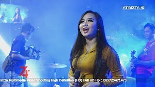 Video BALUNGAN KERE - DIANA CRISTY - OM KALIMBA MUSIC - LIVE PANDES WEDI KLATEN 2019 download MP3, 3GP, MP4, WEBM, AVI, FLV September 2019