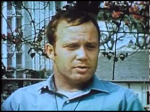 Secret War in Laos_ CIA, Hmong, Pathet Lao, US Documentary - Laotian Civil War (1970)