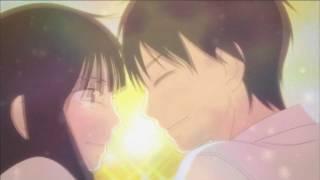 SawakoxShouta ~ What you mean to me {♥} AMV