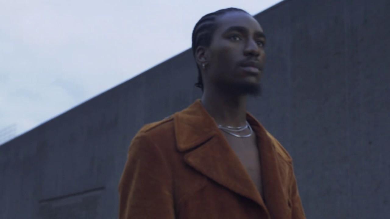 Intolou (Trailer)