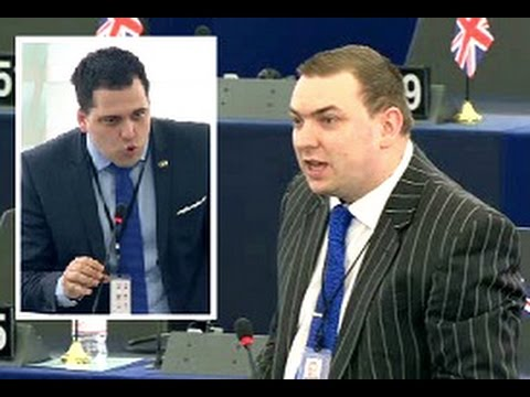 Federalist MEP says nothing beats funding at EU level - to a question by UKIP MEP Jonathan Arnott