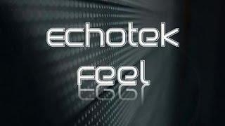 Echotek - Mr Congo