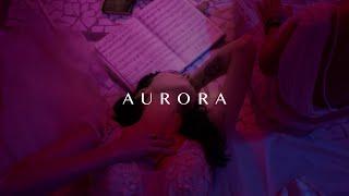 Aurora  -  Arash Behzadi