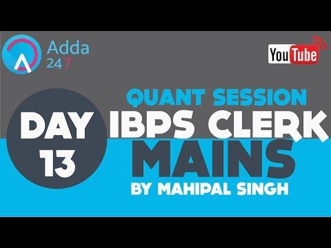 PIE CHART D.I - BY MAHIPAL SINGH