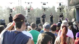 mighty sounds 19-21-7-2013 tabor-capuv dvur skarface vol 2