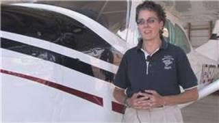 Flight Instructor Career Information : How to Become a Flight Instructor