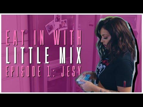 Mix It Up Series - Little Mix cмотреть онлайн видео бесплатно в высоком качестве - HDVIDEO