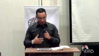 A unidade do evangelho (Gl 2.1-10)