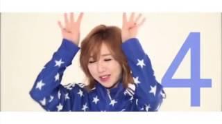 Hari Gwiyomi Song 2