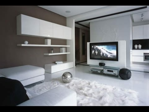 home design chanel