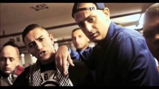 Haftbefehl ft. Capo Azzlack - Brüder