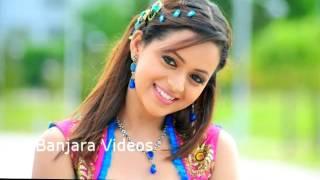 ... /lambadi songs/st songs/banjara video songs https://www./watch?v=1kx2qbcbots...