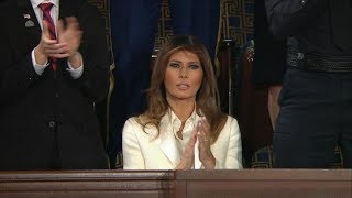 🔴WATCH LIVE: Melania Trump Sits in on an Initiative Launch Event