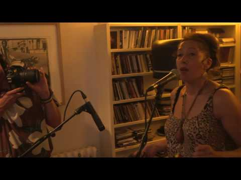 Jazz: Azymuth Boiler Room London Live Set
