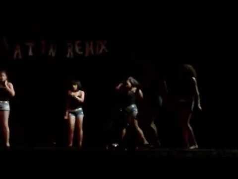 l.a.s.o.-2010-talent-show-in-plainfield-high-school-5-7-10-part-13:-ladies-dancing-reggaeton