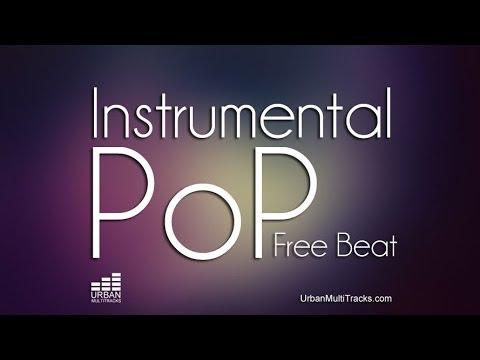 Pop See Ko (Instrumental), a song by Koo Koo ... - Spotify