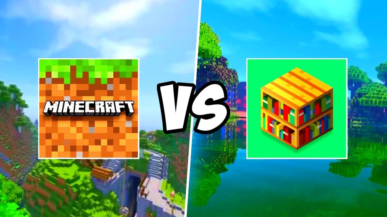 Minecraft: Education Edition APK 9.94.39.9 Download for Android