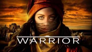 Rap-Tunisien.Com Beat:  Warrior