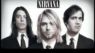 Nirvana - Smells Like Teen Spirit (C-Quence Bootleg Remix)
