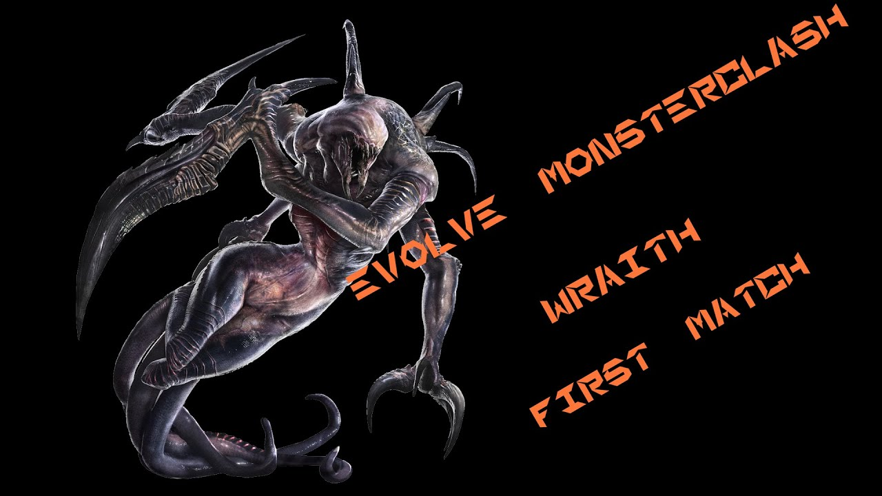 evolve matchmaking pc And evolve is one of the best-looking games on pc but what will evolve be purely as a matchmaking experience with random players can it hold up.